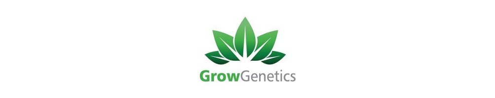 Fertilizantes Grow Genetics