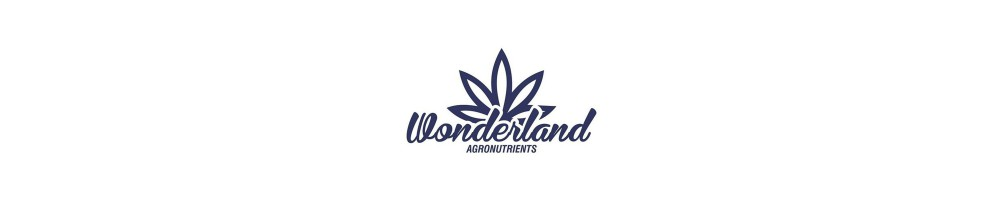 Fertilizantes Wonderland