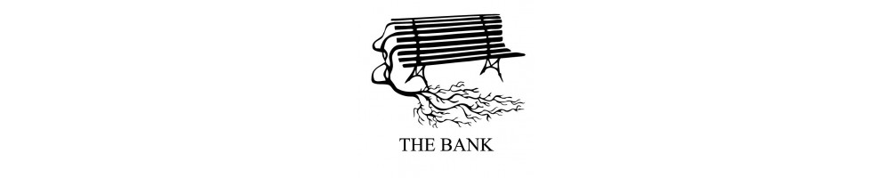 The Bank BCN