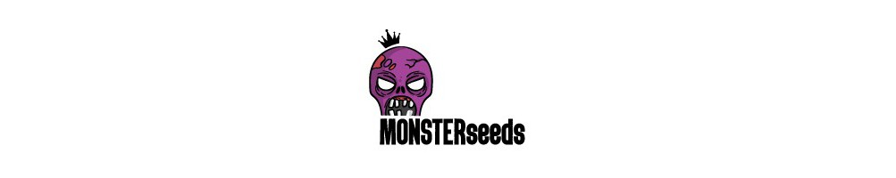 Monster Seeds